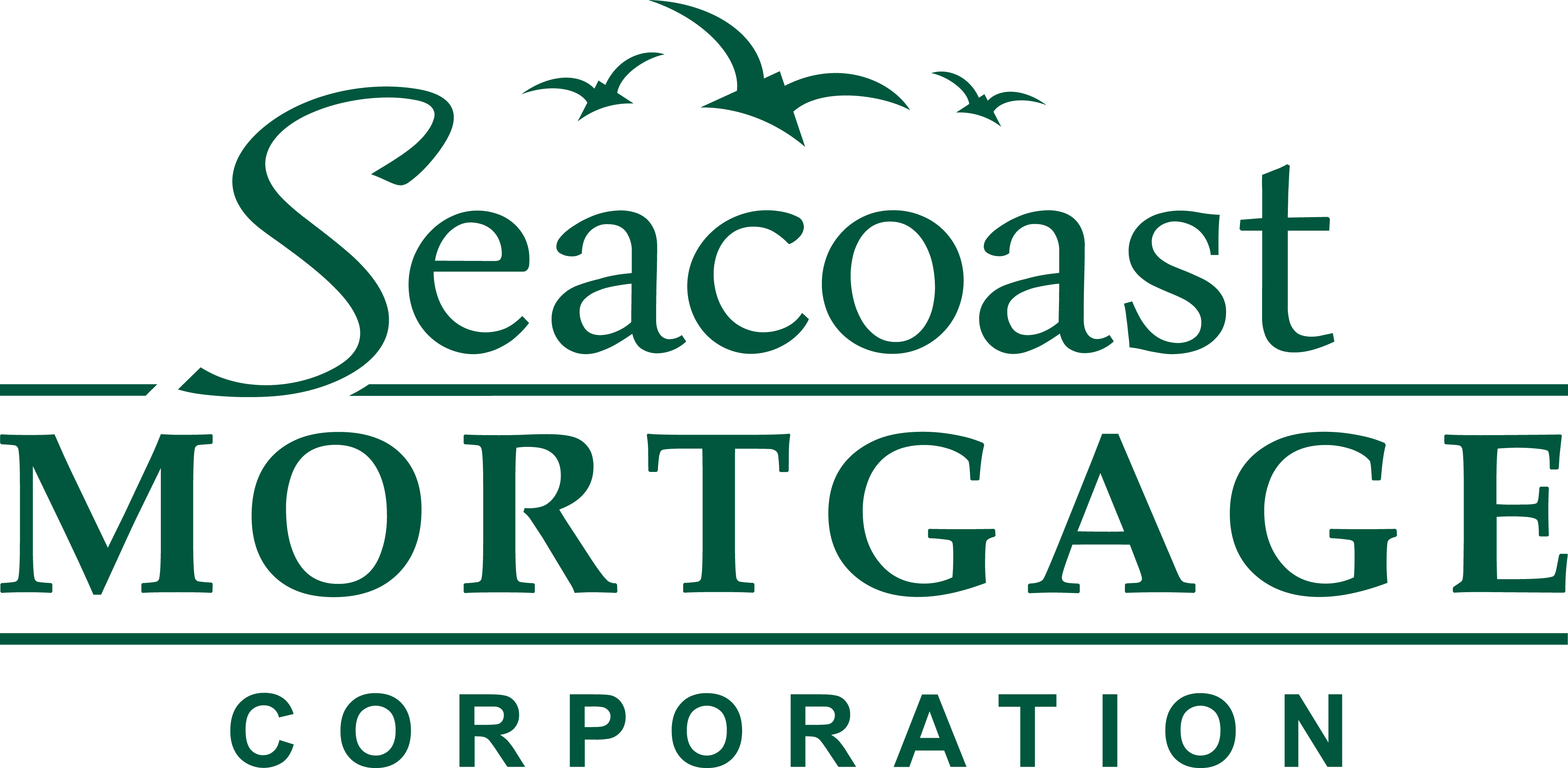 Seacoast Mortgage